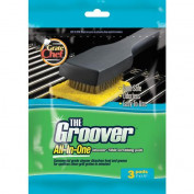 Grandhall Groover cleaning pads