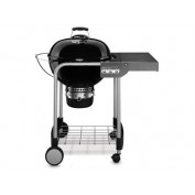 "Weber Performer® GBS ""System Edition"" 57 cm Black"