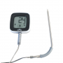 Patton Emax Bluetooth Smart thermometer uit hoes