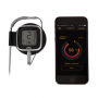 Patton Emax Bluetooth Smart thermometer Met app 2