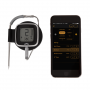 Patton Emax Bluetooth Smart thermometer Met app 3