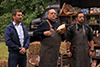 Summit Charcoal Finale Grillmasters
