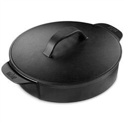 weber-gbs-dutch-oven